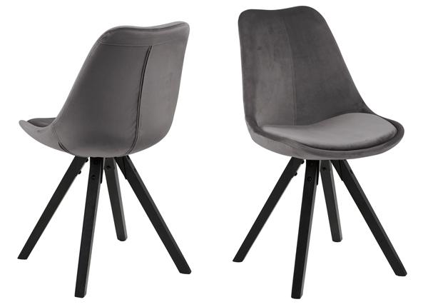 Tuolit DIMA, 2 kpl CM-164989