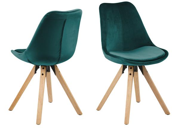Tuolit DIMA, 2 kpl CM-164990