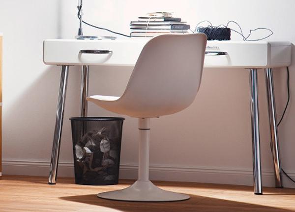 Kirjoituspöytä Cobra AQ-165051