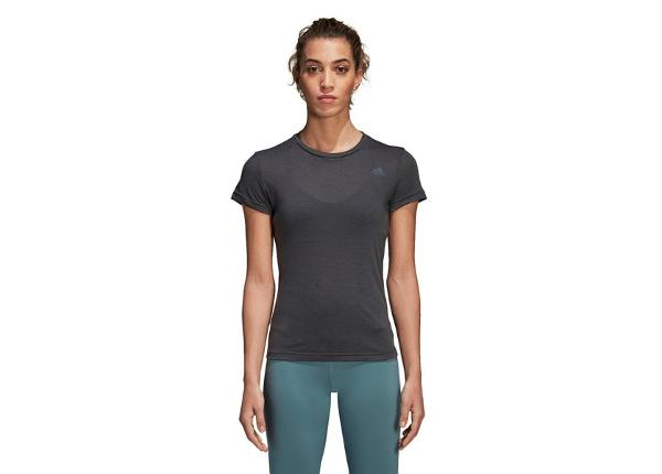 Женская спортивная футболка Adidas Free Lift Prime W