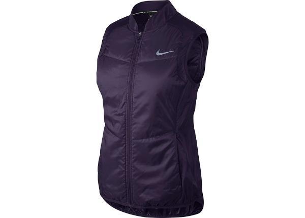 Naiste vabaaja vest Nike W Polyfill Running Vest W
