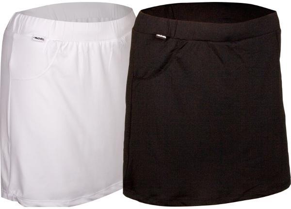 Женская спортивная юбка Avento