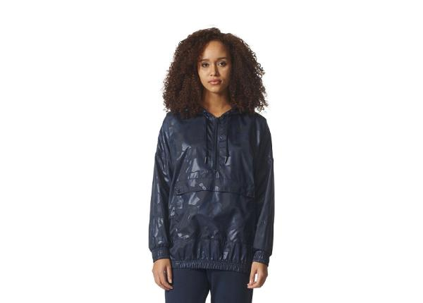 Naiste kilejope Adidas ORIGINALS Windbreaker W