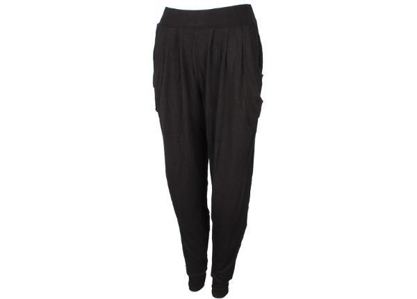 Naisten joogahousut Rucanor Roxy yoga pants W 29657-201