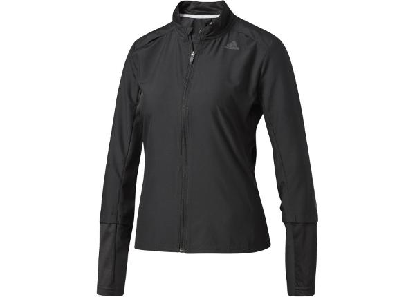 Jooksujakk naistele Adidas Response Wind Jacket W