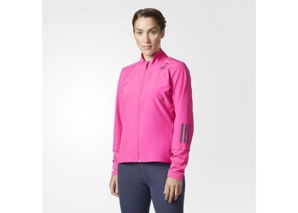 Naiste kilejope Adidas Response Wind W