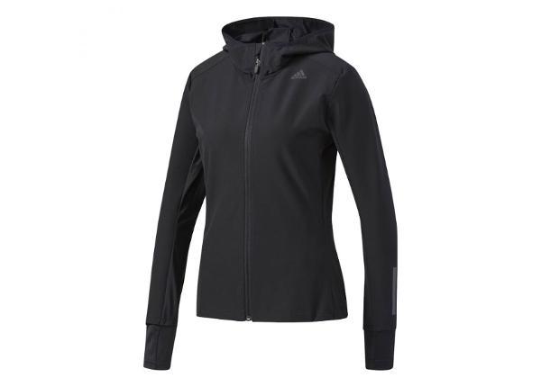 Naiste jope Adidas Response Softshell Jacket W