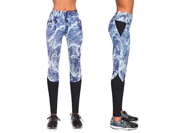 840d1a2f511 Naiste püksid - pikad püksid - ON24 Sisustuskaubamaja