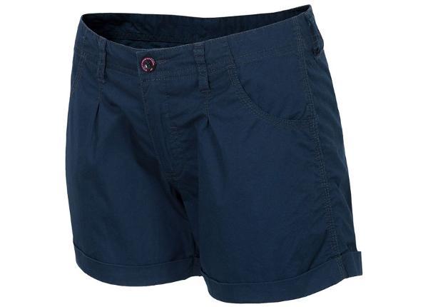 Naiste lühikesed püksid 4F