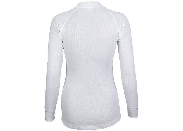 Женская тёплая рубашка Long Sleeve 2-пары