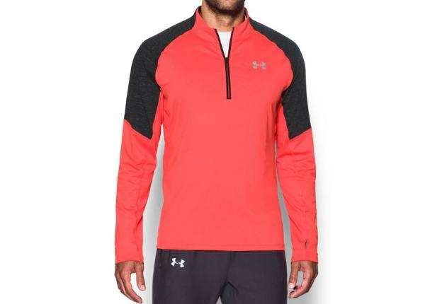 Miesten juoksutakki Under Armour Threadborne Run M 1298836-963