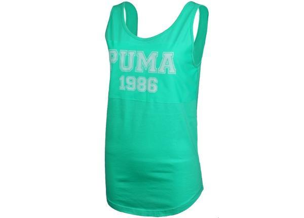 Женская майка Puma Style Per Best Athl Tank W