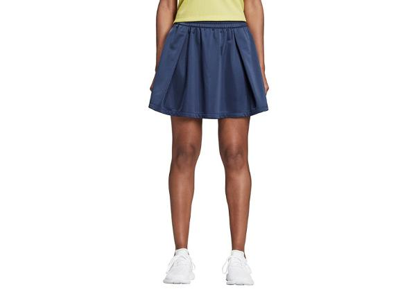 Naisten hame Adidas Originals Fashion League Skirt