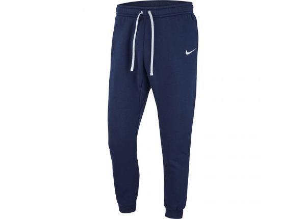 Laste dressipüksid Nike CFD Pant FLC TM Club 19 Junior AJ1549-451