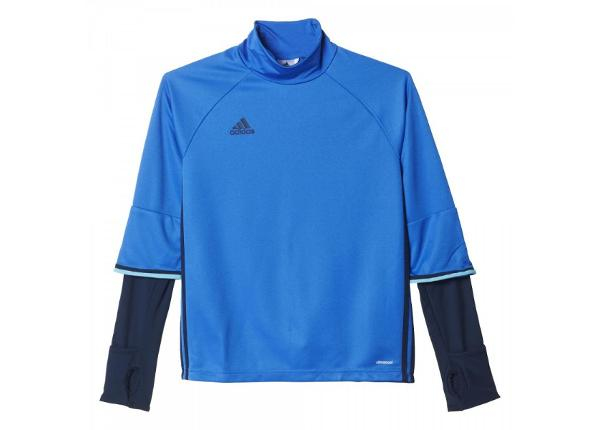 Lasten verryttelypaita Adidas Condivo16 Training Top Youth Jr