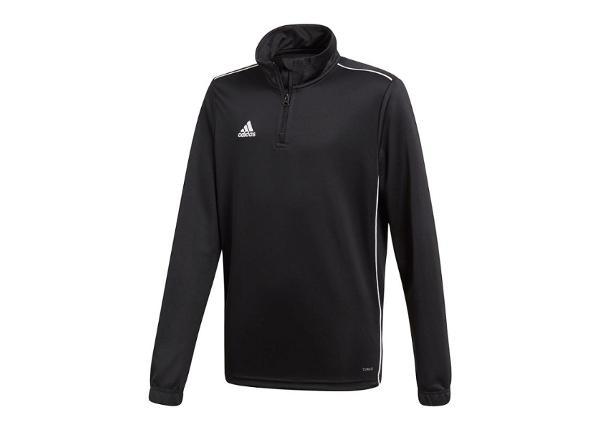 Laste dressipluus Adidas Core 18 TR Top Y Jr