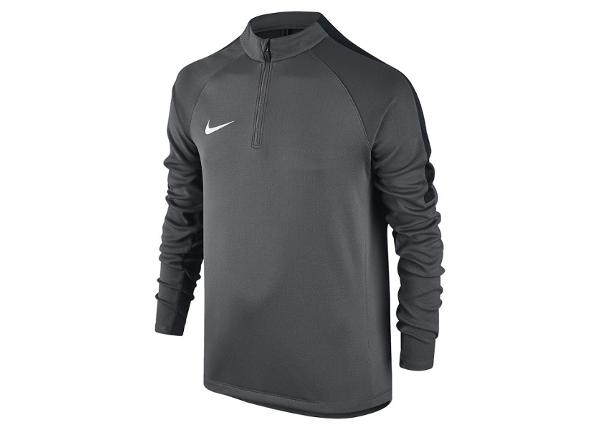 Laste treening dressipluus Nike Squad Football Drill Top Junior 807245-021