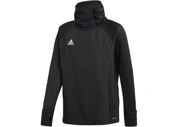 Laste Adidas Condivo 18 Warm Top Jr