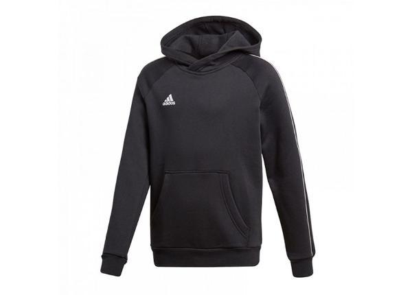 Laste dressipluus Adidas Core 18 SW Top Jr