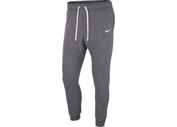 Lasten verryttelyhousut Nike CFD Pant FLC TM Club 19 Jr