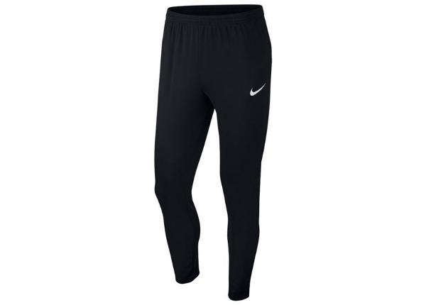 Laste dressipüksid Nike NK Dry Academy 18 Pant KPZ Jr