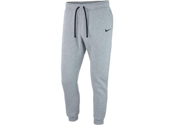 Детские спортивные штаны Nike CFD Pant FLC TM Club 19 Jr