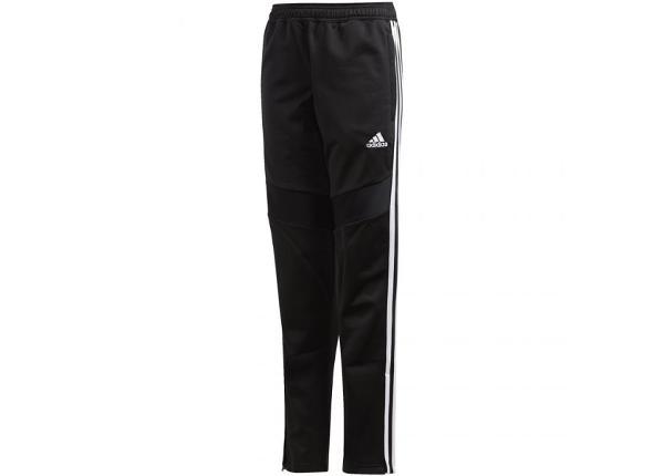 Детские штаны Adidas Tiro 19 Pes Pant Jr