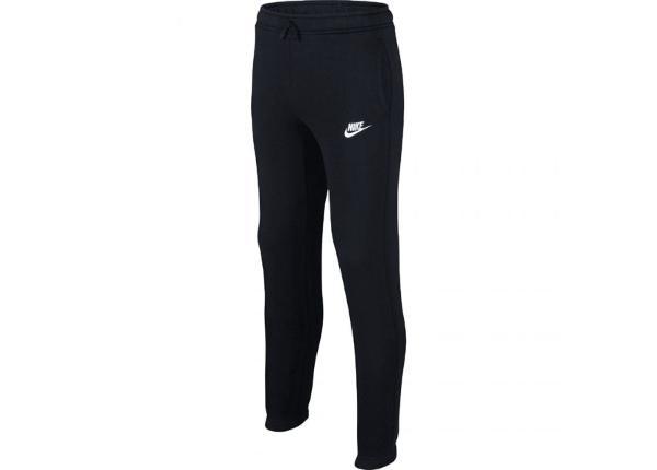 Laste dressipüksid Nike B NSW EL CF AA Jr