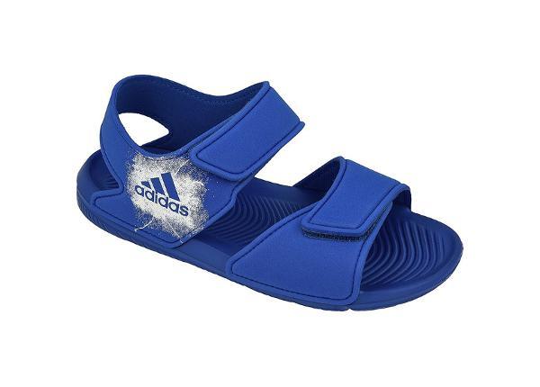 Sandaalid lastele Adidas AltaSwim C Jr