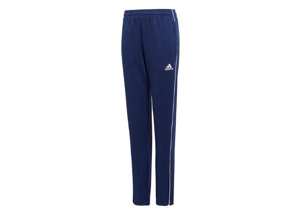 Детские штаны Adidas Regista 18 PES Jr