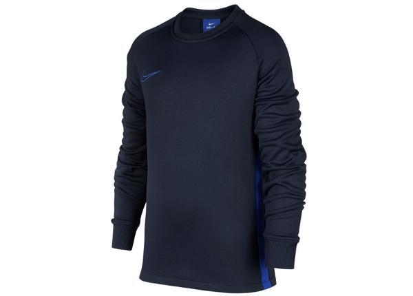 Laste dressipluus Nike Therma Academy AO9186 451 Jr