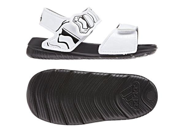 Laste sandaalid Adidas Star Wars AltaSwim Jr