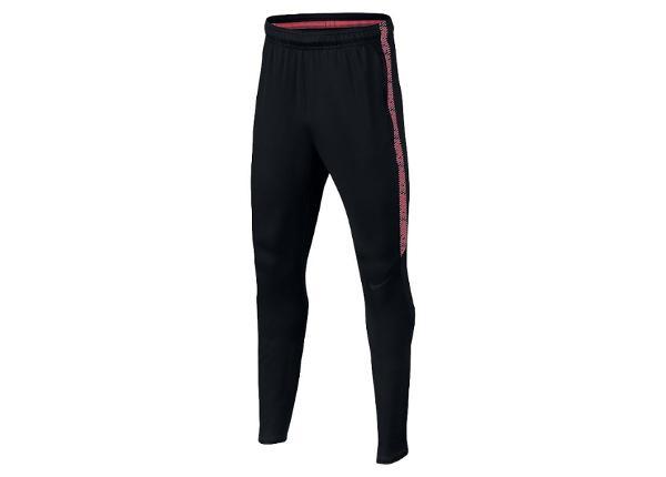Laste dressipüksid Nike Dry Squad Jr