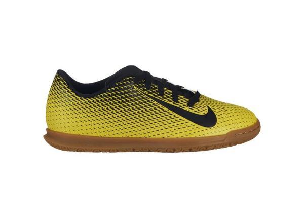 Laste jalgpallijalatsid Nike Bravatax II IC Jr TC-165952