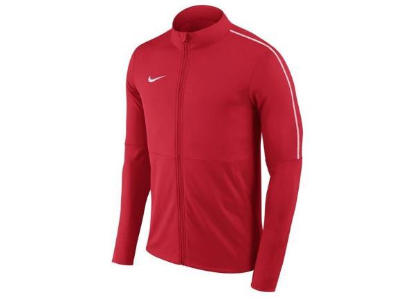 Laste dressipluus Nike Dry Park 18 Jr