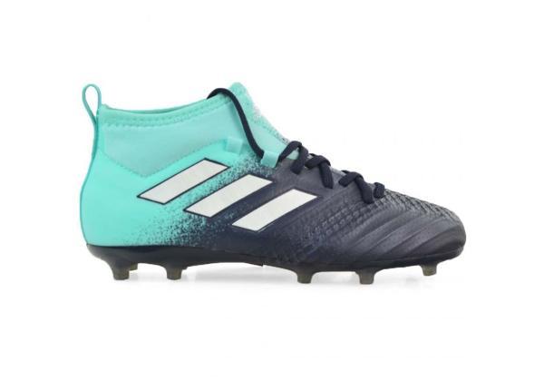 Laste jalgpallijalatsid Adidas Ace 17.1 FG Jr