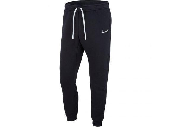 Laste dressipüksid Nike CFD Pant FLC TM Club 19 Jr
