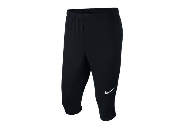 Детские штаны Nike Dry Academy 18 3/4 Pant Jr