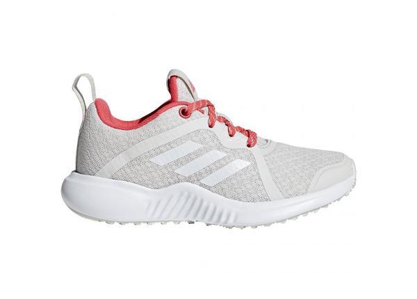 Laste vabaajajalatsid Adidas FortaRun X Jr