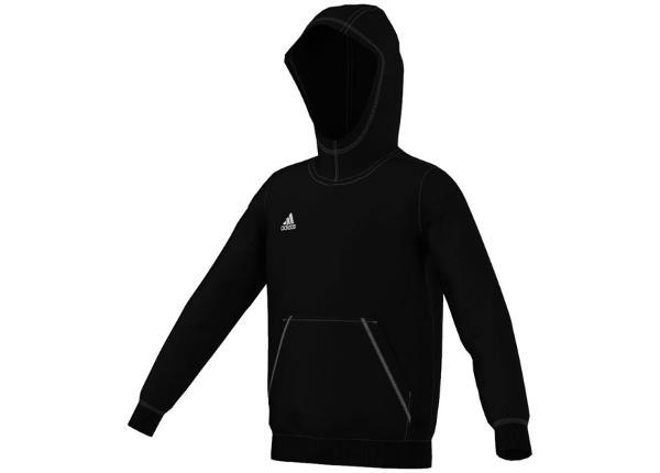 Laste dressipluus Adidas Core 15 Jr