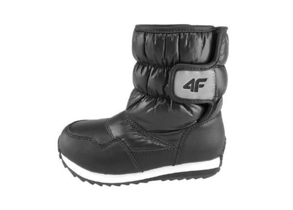 Laste talvesaapad 4F Jr