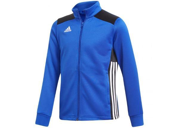 Laste dressipluus Adidas REGISTA 18 PES JR