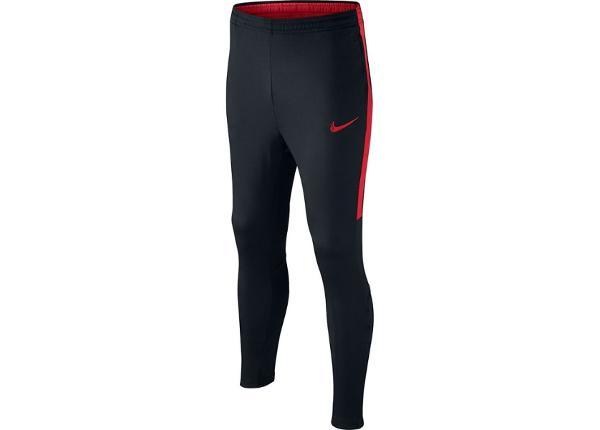 Laste dressipüksid Nike Dry Academy Jr