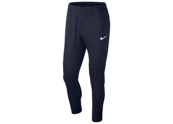 Laste dressipüksid Nike NK Y Dry Park 18 Pant KPZ Jr