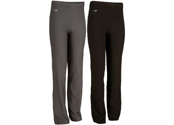 Тренировочные штаны для девочек Avento