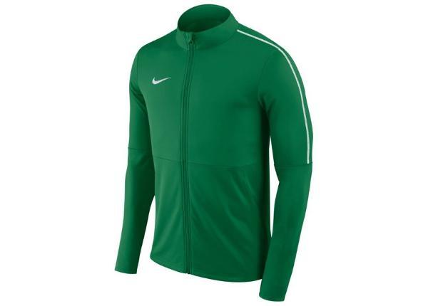 Laste treening dressipluus Nike Dry Park 18 Jr