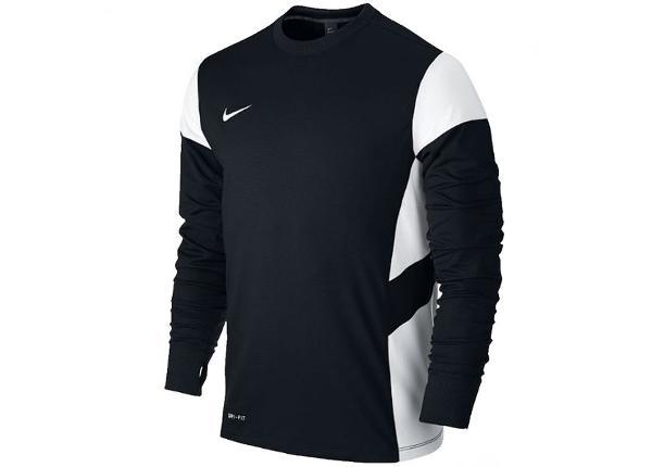 Laste dressipluus Nike LS Academy 14 Midlayer Junior