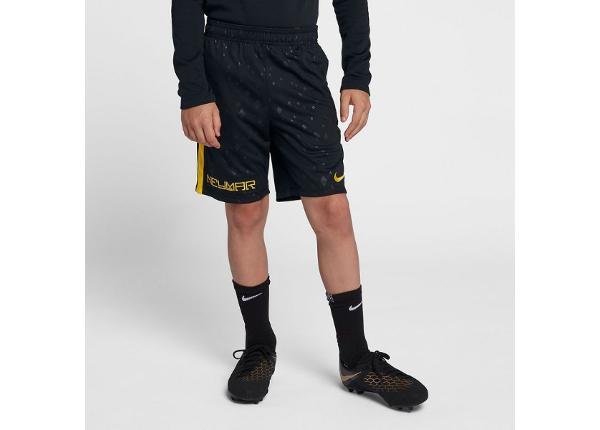 Laste lühikesed spordipüksid Nike Dry Neymar Jr