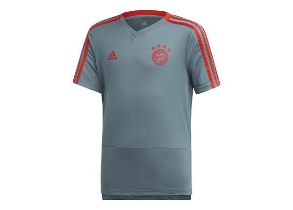 Laste jalgpallisärk Adidas Bayern Monachium Jr