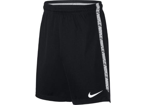 Lasten urheilushortsit Nike Dry Squad Jr